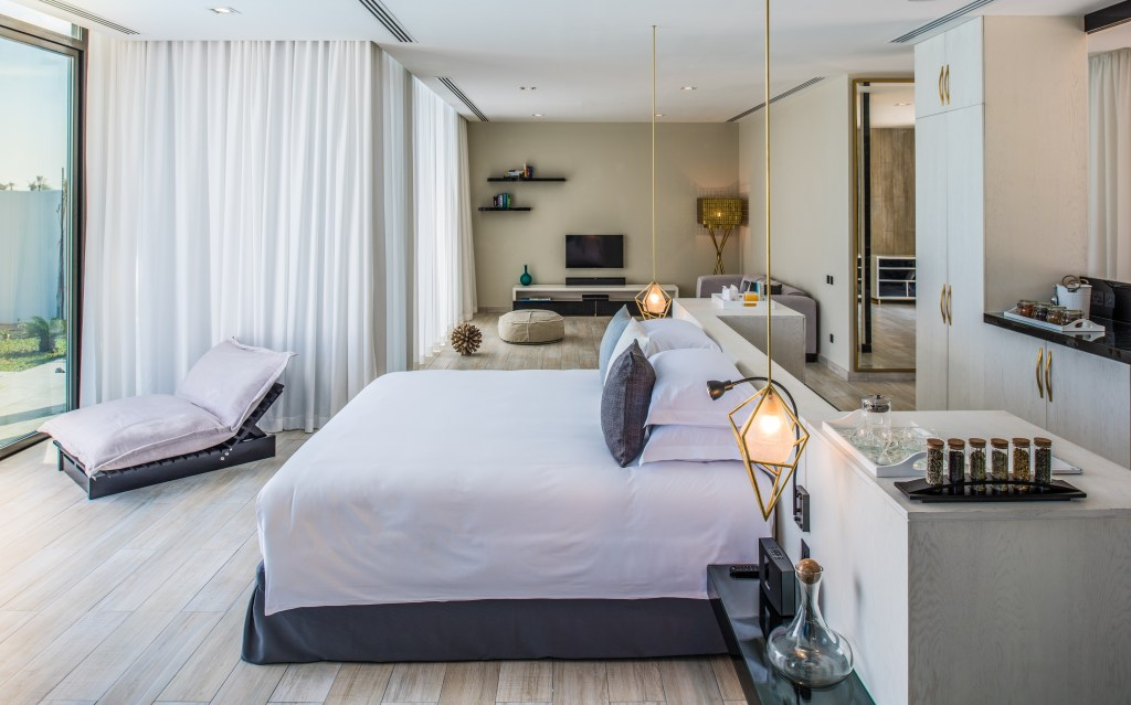 102Beach+Villa+Interior