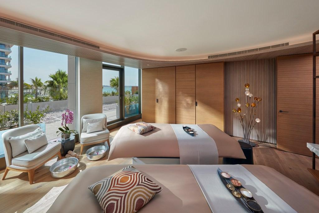 107MODUB+Spa+VIP+room
