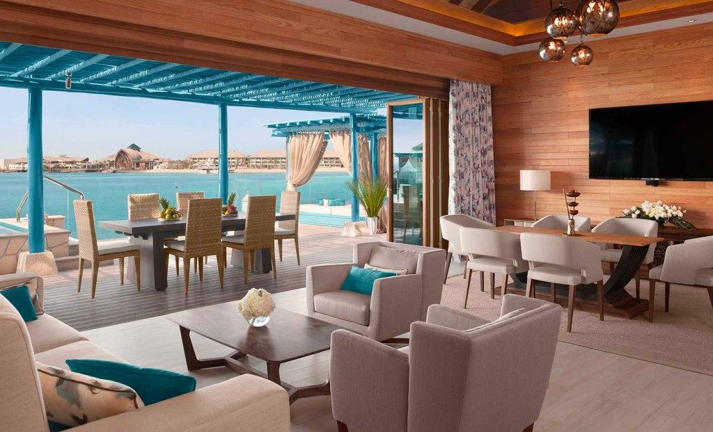 Banana-Island-Resort-Doha-by-Anantara-4