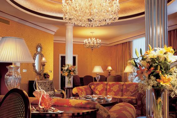 Ritz_Carlton_Doha_6_big_bu
