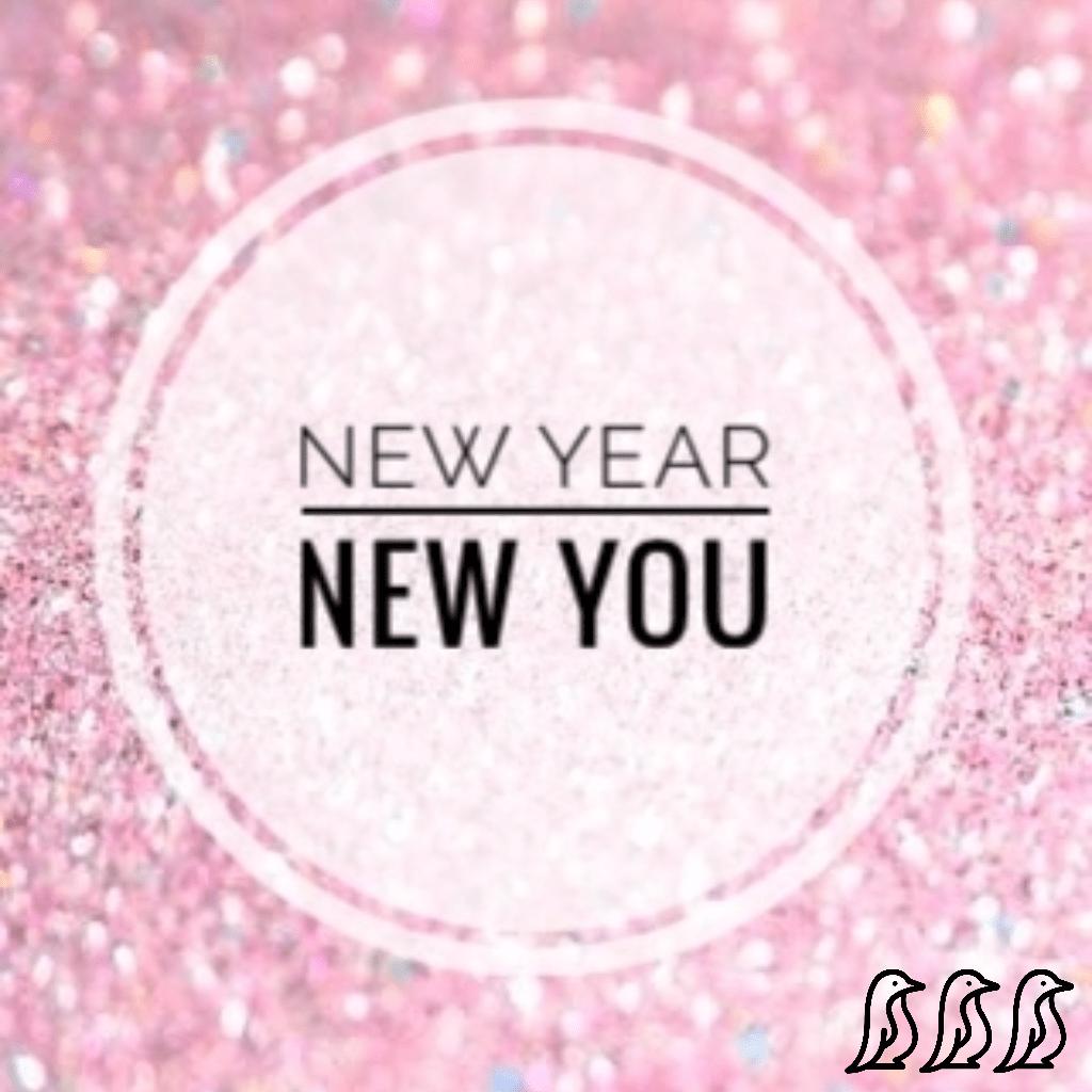 New Year New Beginning With Feng Shui Kovi Startseite Design Bilder