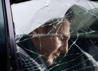 Dr. Martin Harris (Liam Neeson) - © Studiocanal