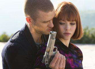 Szenenbild aus IN TIME - ©20th Century Fox