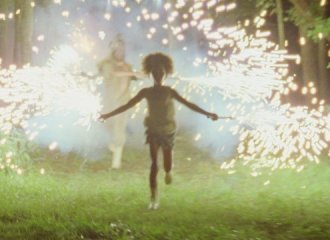 BEASTS OF THE SOUTHERN WILD - © MFA