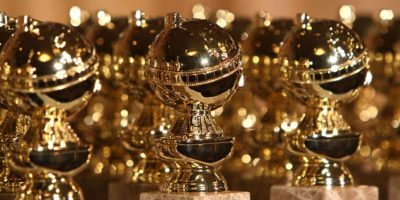 Golden Globes Quelle: http://www.awardsdaily.com/tv/wp-content/uploads/2015/12/Golden-Globes-statues.jpg