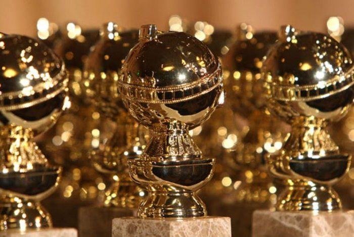 Golden Globes Quelle: http://www.awardsdaily.com/tv/wp-content/uploads/2015/12/Golden-Globes-statues.jpg