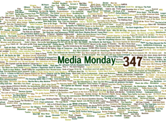 Header vom Media Monday 347 via Medienjournal Blog