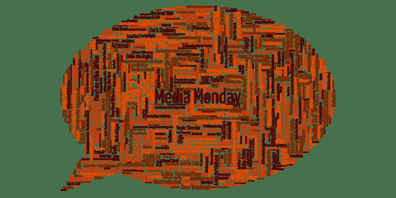 Header zum Media Monday via Medienjournal Blog
