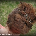 Lilla Rose Flexi Hair Clips