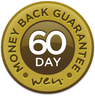 60-day-new