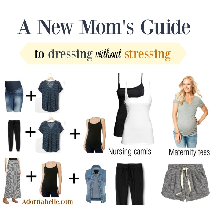 guide-to-dressing