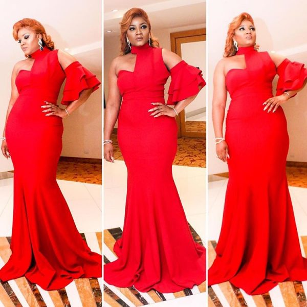 Image result for latest pictures of omotola jalade