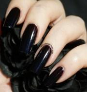 striping tape nail art adorned