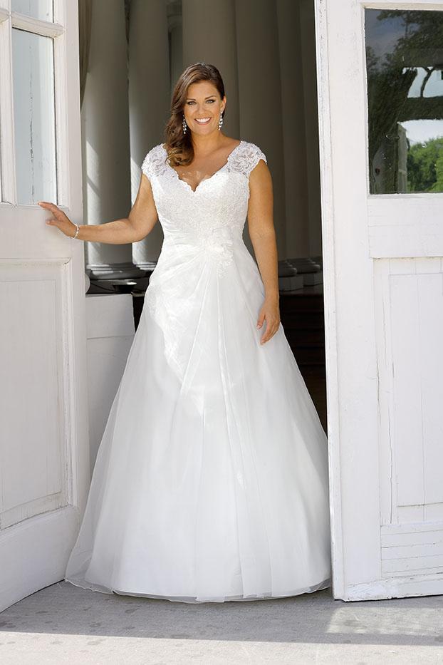 bergren Brautkleider und Hochzeitskleider in Siegburg