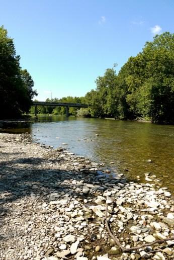 loveland river4