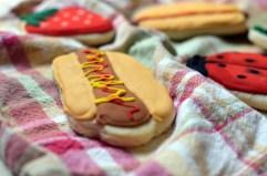 picnic_hotdog