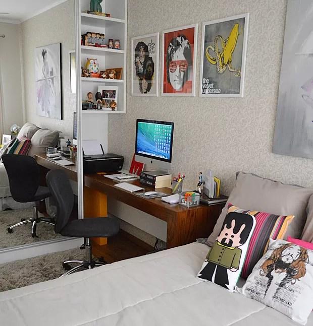 Adoro Home Office - Marina 2Beauty
