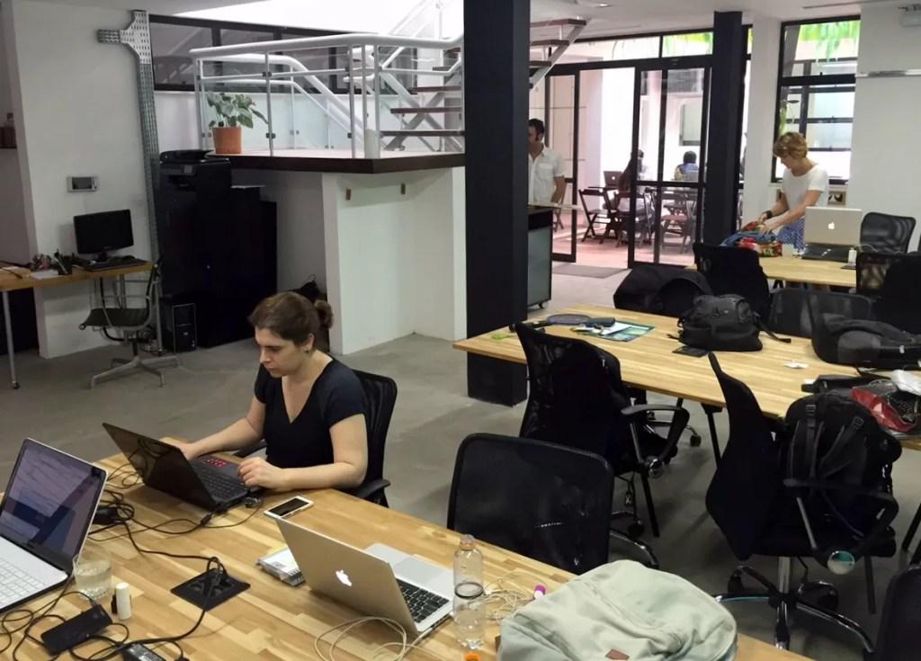 doca coworking 1