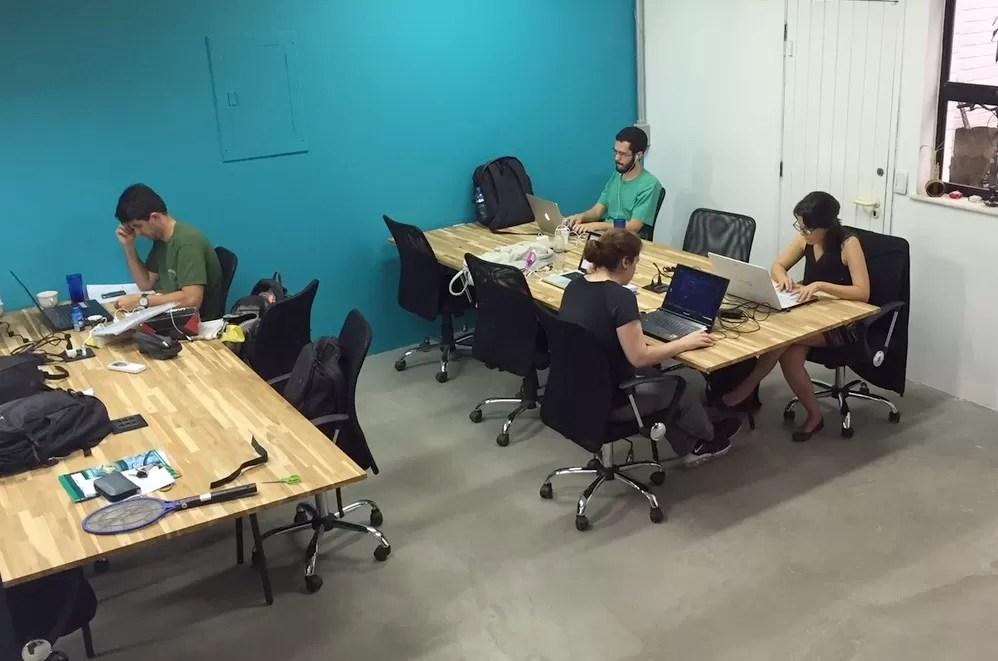 doca coworking 8