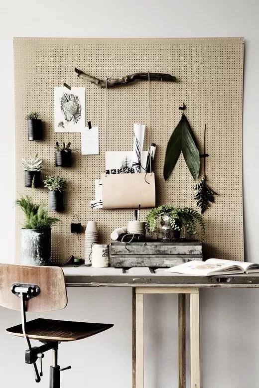 plantas no home office 4
