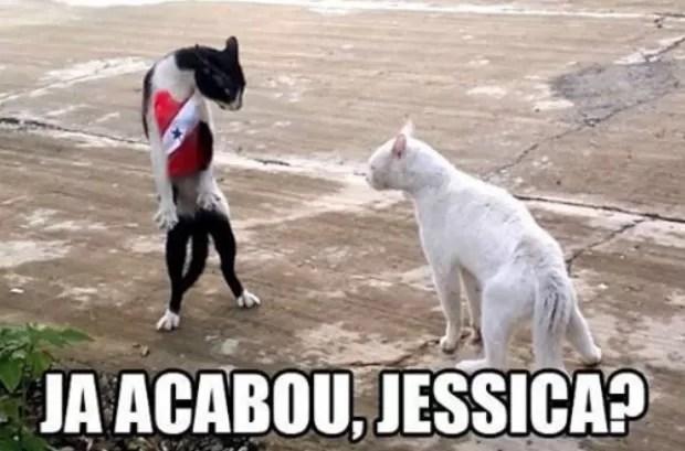 ja_acabou_jessica_meme_7