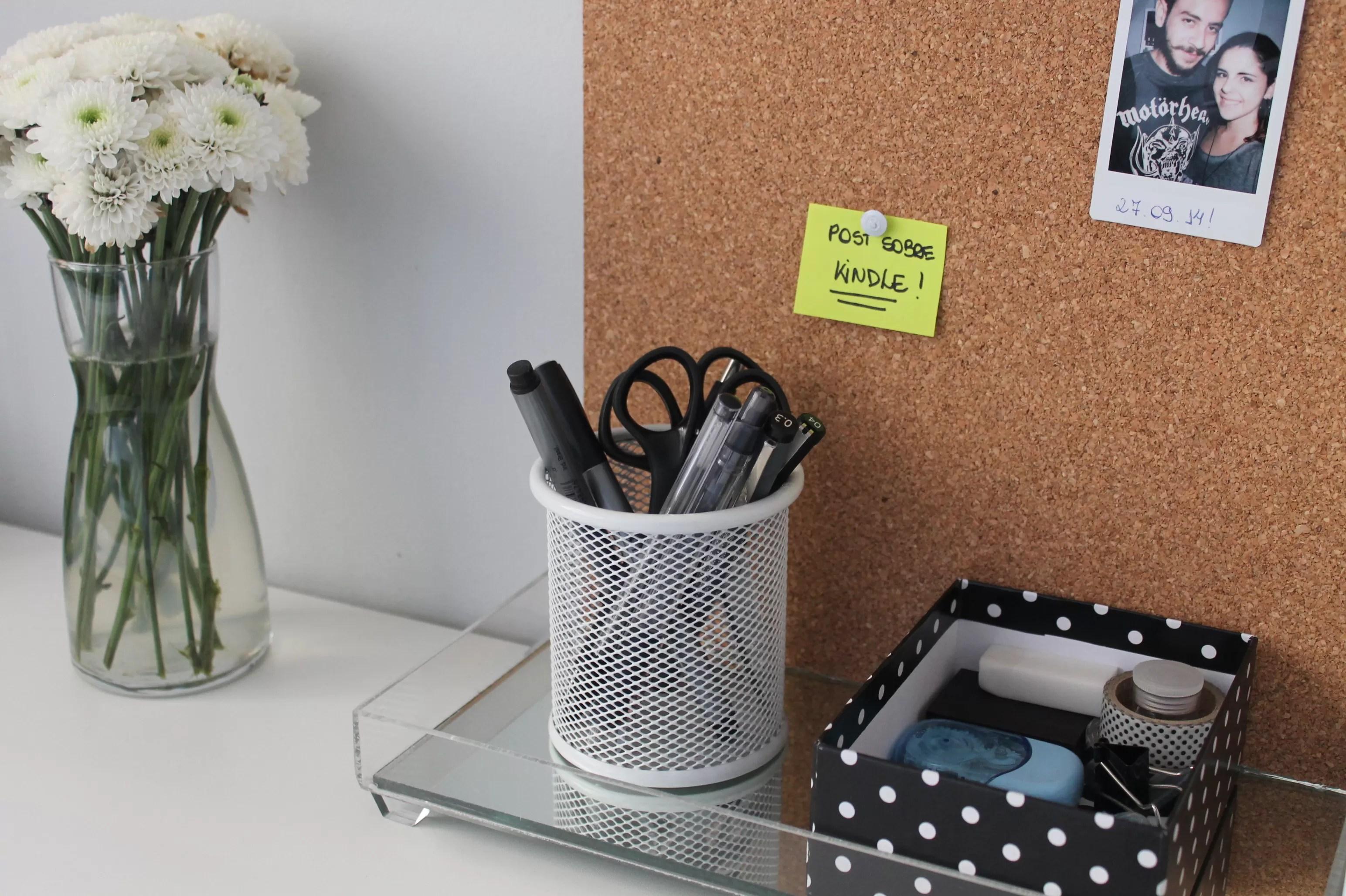 home office teoria criativa 3