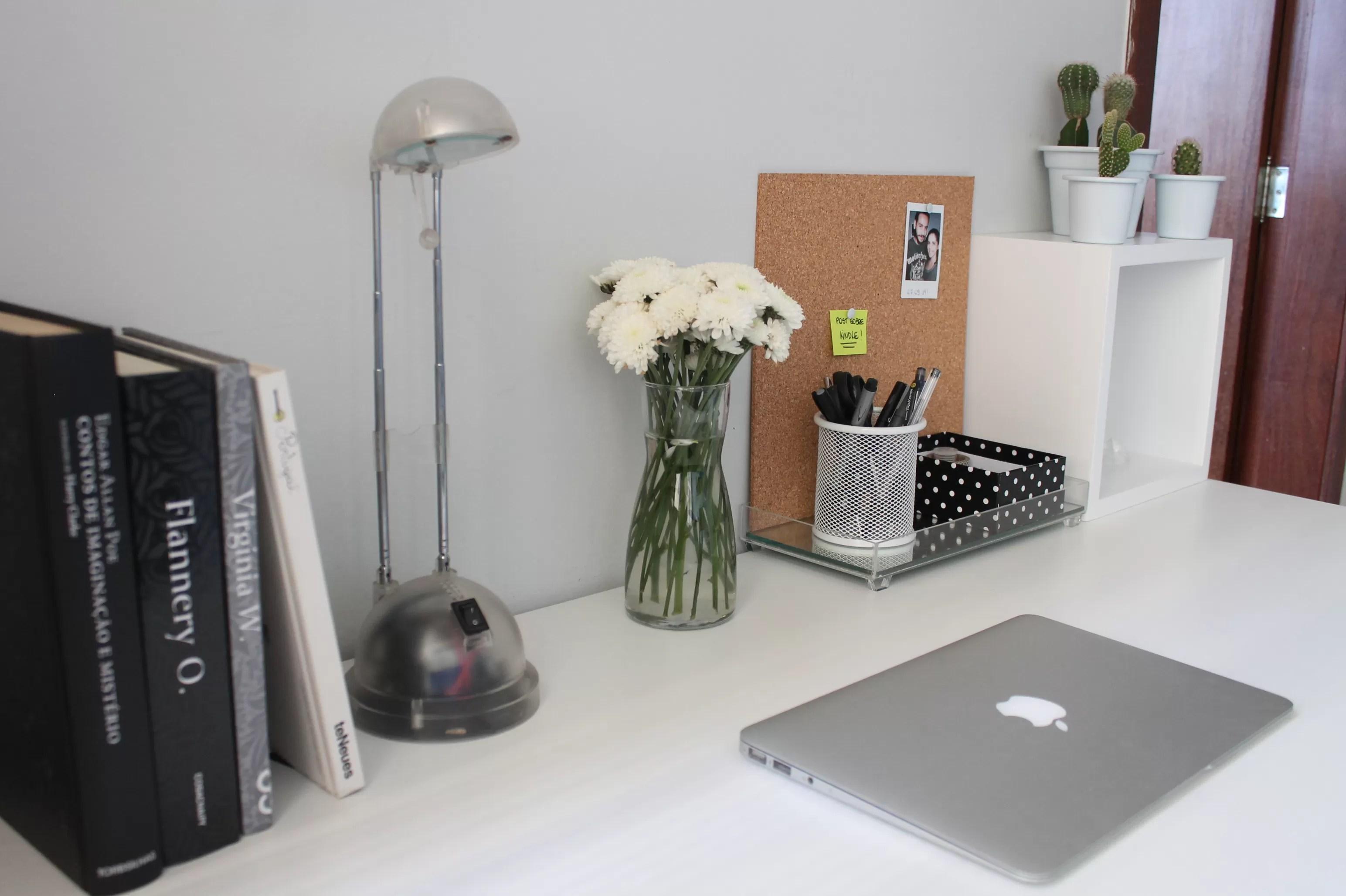home office teoria criativa 4