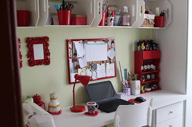 follow-the-colours-up-home-office-eva-mota-decoracao-possivel-escritorio-handmade-00