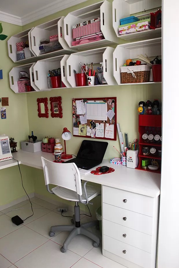 follow-the-colours-up-home-office-eva-mota-decoracao-possivel-escritorio-handmade-04