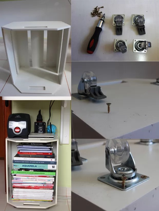 follow-the-colours-up-home-office-eva-mota-decoracao-possivel-escritorio-handmade-10