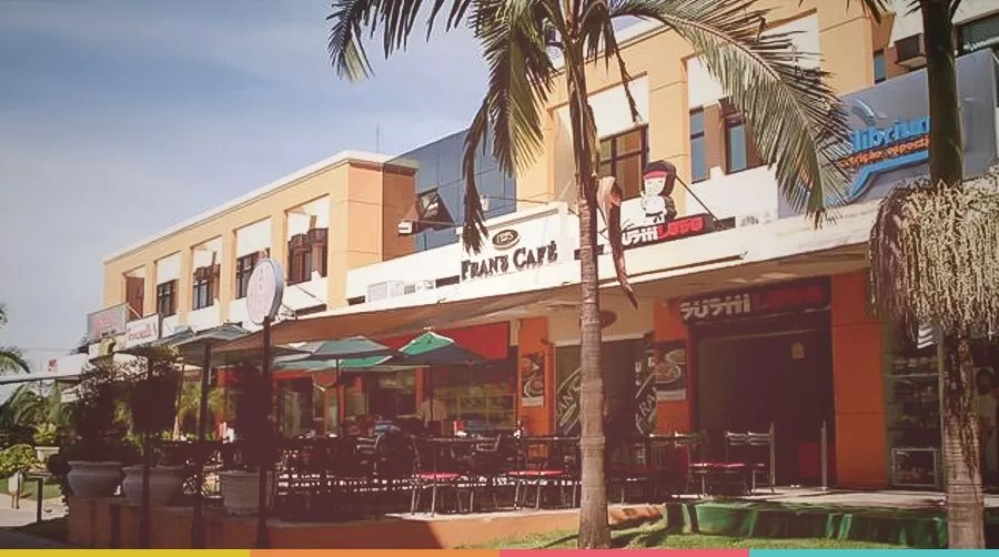 2016-07-27_trabalhar-remoto-brasilia-frans-cafe