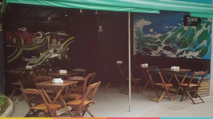 2016-08-11_trabalhar-remoto-vitoria_cafe