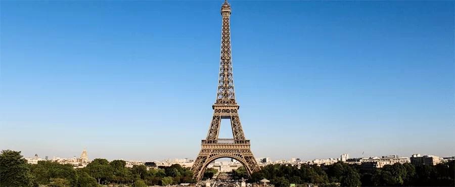 home office em paris