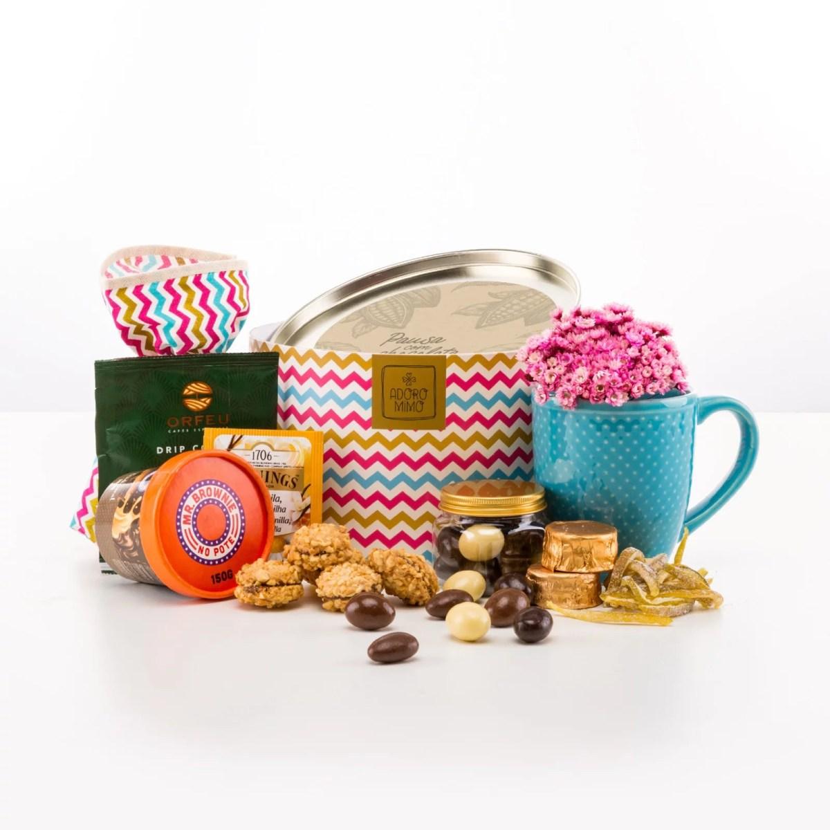 lata-pausa-com-chocolate-chevron-aberta