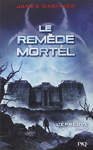 Livre De Science Fiction Ado : livre, science, fiction, Roman, Science-fiction, Critique, Livres