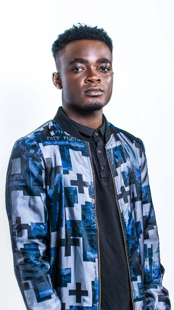 #FreestyleFriday: Mojae is back and set to thrill fans with freestyle videos every Friday