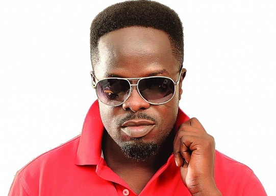 Watch: Ofori Amponsah reveals he caught his friend in bed with his wife, reason for his hibernation