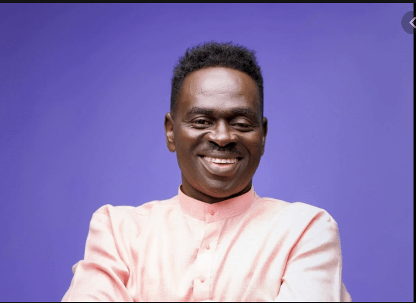 #Covid-19: Yaw Sarpong in a dilemma as he squanders advance payments for events that could not come on