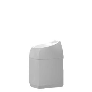 Adoucisseur d'eau PENTAIR Evolio 580 • 8 litres