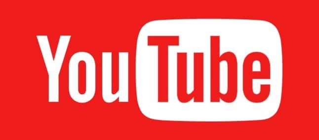 canais-do-youtube
