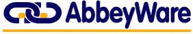 Abbeyware Business Consulting BV