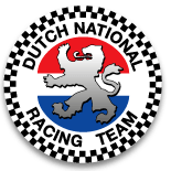 DNRT Dutch National Racing Team