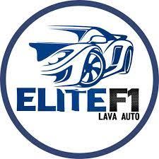 Elite F1 Lava Auto