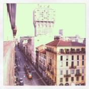 #amor #milan #milano #italia #italy #italie