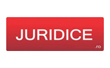 014-JURIDICE.jpg