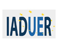 016-IAUDER.jpg