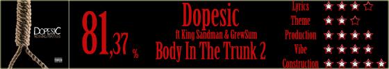 dopesic-bodyinthetrunk2