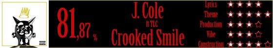 jcole-crookedsmile