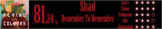 shad-remembertoremember