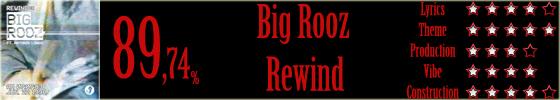 bigrooz-rewind